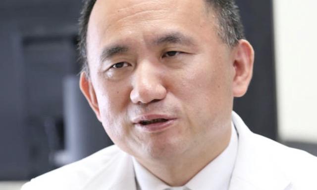 20210210上昌広「日本は中国製ワクチンの導入を検討し選択肢を増やすべき。メンツの問題から検討していない」