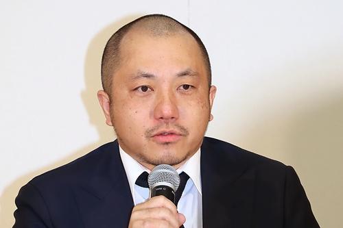 20200812白石和彌「香港、戦前の日本と同じ。民主化を訴えるだけで逮捕」・周庭逮捕で映画監督が馬鹿丸出し