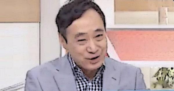 柳澤秀夫20200816テロ朝視聴者「別の国に行きたいほど今の日本は嫌い!コロナ対策」・加藤浩次「日本は劣ってない」
