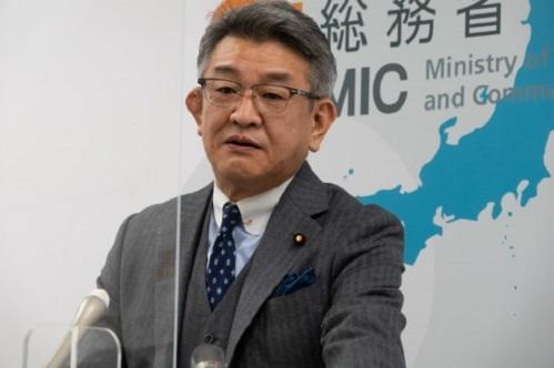 20210411武田総務相「フジHDの認定取り消しはできない」理由が酷い!放送法の外資規制違反・法治主義を放棄