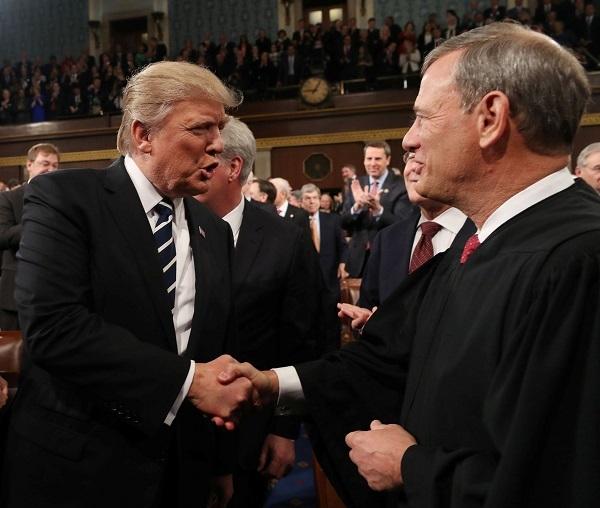 20201219連邦最高裁も敵だった!トランプの味方は民衆と軍隊だけ・司法、FBI、CIA、マスコミなどは敵