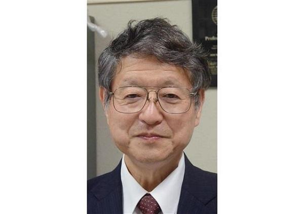 20201029日本学術会議「国民ではなく人民!天皇主権から人民主権にかわり、元号は民主国家にふさわしくない」