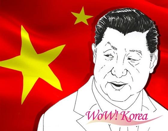"""米につづきEUも「中国の""""人権侵害""""関連の個人・団体を""""制裁""""」"""