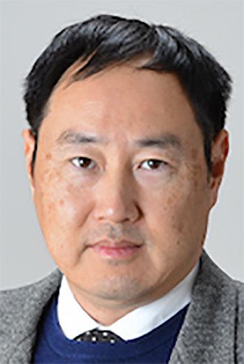 20200714イラネッチケー開発の切欠は辻元と中山成彬の国会中継動画のうちNHHが中山だけを削除要請したこと