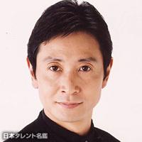 TBS三田村邦彦眼球破壊事件