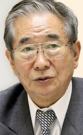平成24年(2012年)、東京都知事となっていた石原慎太郎は、寄付金を募り、東京都が地権者から尖閣諸島を買い取って、避難港や通信施設や灯台などの施設を造って実効支配を大幅に強化することとした!