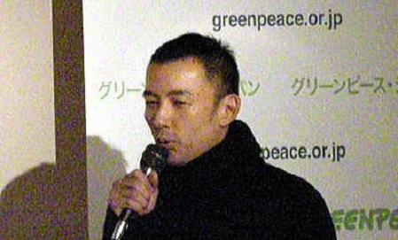 20210308小泉純一郎が昵懇の太陽光発電会社がデフォルト危機・脱原発は日本の敵・原発再稼働こそ日本の国益