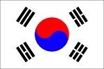 第10回韓国スタディツアー
