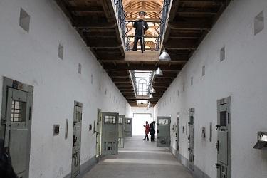 「西大門刑務所歴史館」20201006日本ユネスコ協会連盟「朝鮮学校を無償化すべき」!顧問の米田伸次・中高生たちに反日韓国ツアーも