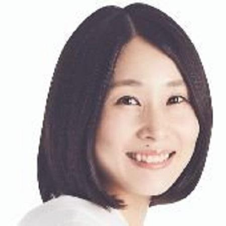 成川彩/元朝日新聞記者 【コラム】韓国映画「マルモイ」日本で公開され話題…改めて知った「朝鮮語抹殺」の痕跡(1)