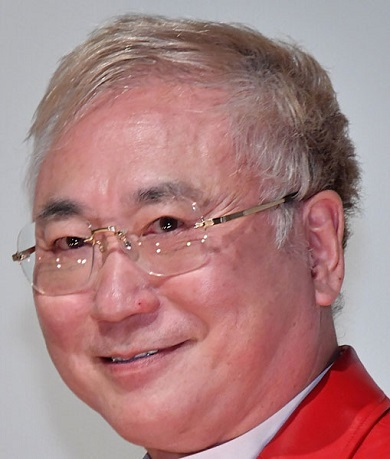 高須院長 リコール活動中の妨害行為を告発「盗聴器が仕掛けられているのを発見」
