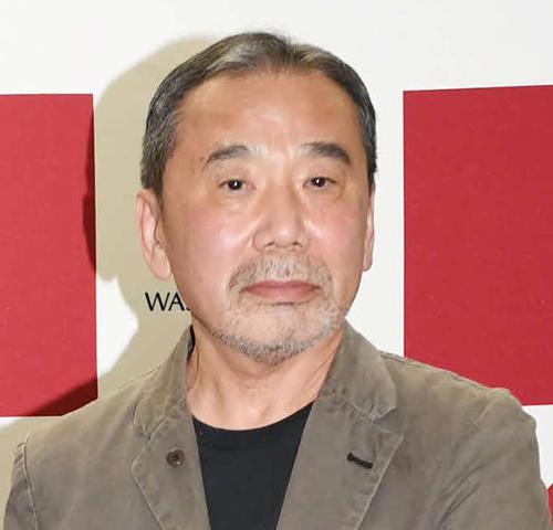 20201008村上春樹「第2の朝鮮人虐殺が新型コロナで起こるかも」と警告・ノーベル文学賞、今年も受賞ならず