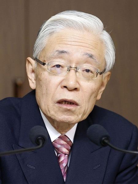 20201022菅「携帯の次はNHKをやれ」極秘命令!NHK会長「報道機関に手を突っ込むのは普通じゃない」