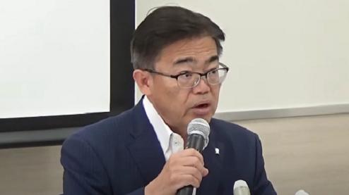 日本学術会議で、愛知県の大村知事「任命しないなら説明しないと」「正直言って驚きましたね」