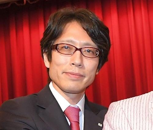 竹田恒泰氏が訴え「GoTo見直しより先に、入国規制緩和を見直さないといけない」
