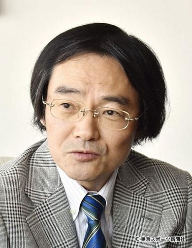 門田隆将氏がCNNの電話会議暴露で「ザッカー社長のトランプ攻撃は浅ましい」