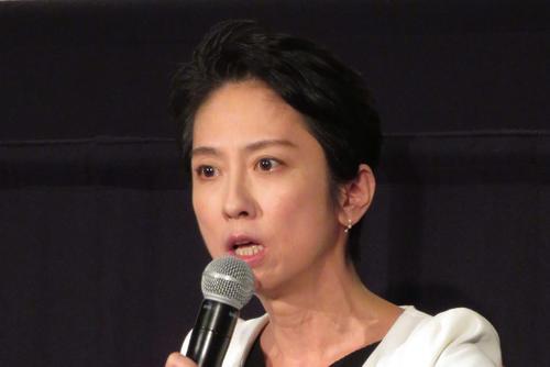 蓮舫 噛みつき 20210205森喜朗「女性は非常に役立っている。次は女性を選ぼう」・福島みずほ「おっさん政治をやめさせよう」