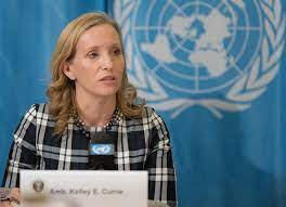 20210318米WSJ「IOCの偽善!森氏発言は非難したが、支那の大虐殺やウイグル女性への組織的虐待を黙殺」