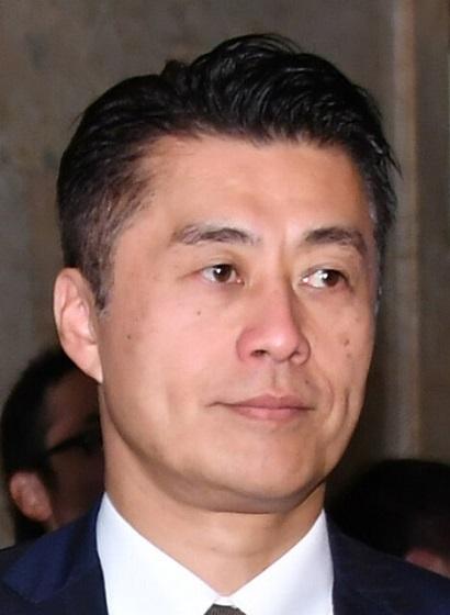 """細野豪志議員が""""サンモニ""""青木理氏の汚染水発言を「風評加害」と批判"""
