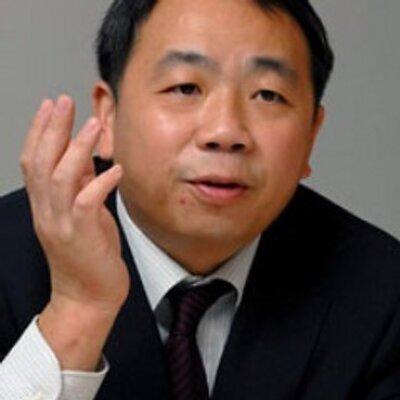 石平氏「中国に開催の資格ない。傍観すれば民主国家の意識問われる」