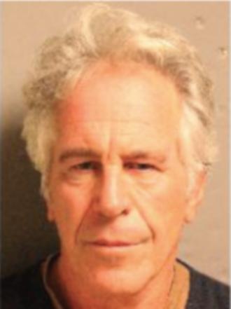 ェフリー・エプスタインは、性犯罪や未成年の少女の性的人身売買で有罪となった