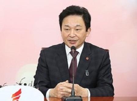 20201021韓国「福島汚染水放流なら提訴」!韓国は日本の130倍放流!日本学術会議も処理水を汚染水と呼ぶ