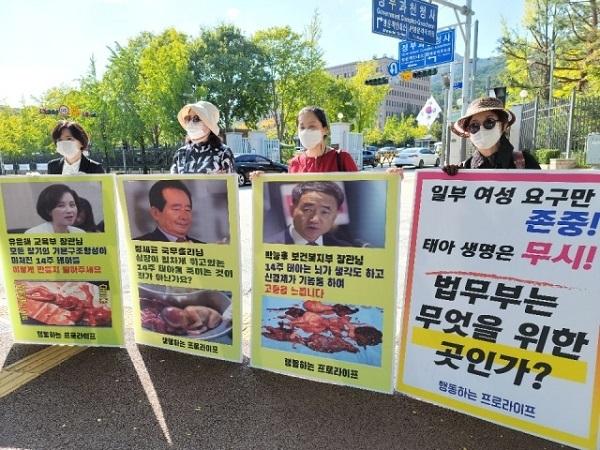 韓国の昨年自殺率、OECD国家1位キープ=「一日平均38人」「10万人当り24.6人」…日本は7位