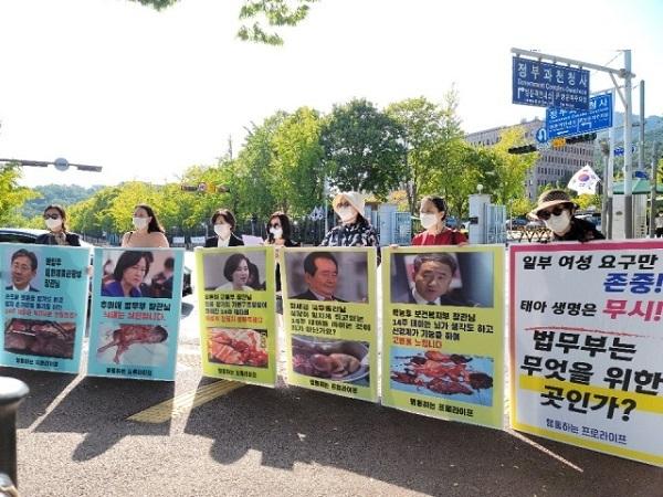 20200929韓国が三冠王!堕胎率、自殺率、少子化がOECD1位・年間110万件の中絶は強姦や試し腹が原因か