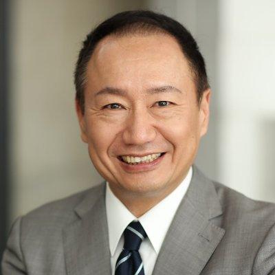 山田宏 自民党参議院議員@yamazogaikuzo