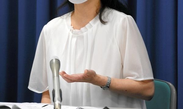日本人でも韓国人でもない在日韓国人としての生きにくさを痛感するニダ」会社の文書は段ボール3箱分 「ヘイト」訴えた在日女性