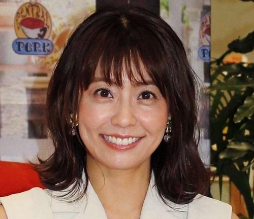 20201113小林麻耶「セクハラのバイデンよりトランプ」→TBS「グッとラック!」降板!→事務所が契約終了