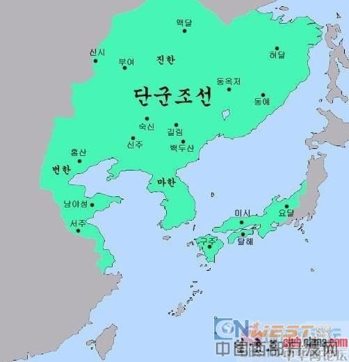 また南韓の高校歴史教科書。高麗文化で日本、台湾も影響されたよ、いつ?韓国が北海道を統治した?最近、南韓教科書デモに対し、台湾pttまた爆笑したよ。例え出版されただけ、採用されない、基本的にこの教科書の存