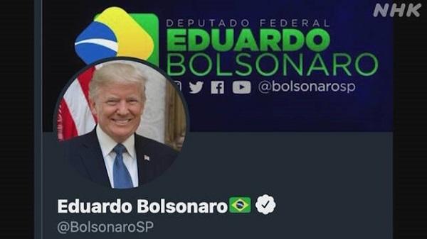 20210114ツイッターに世界から非難殺到!メキシコ大統領、ドイツ首相、フランス政府、ブラジルなど・株価暴落