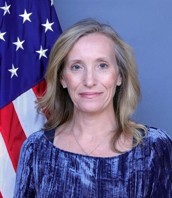 Kelley Currie20210318米WSJ「IOCの偽善!森氏発言は非難したが、支那の大虐殺やウイグル女性への組織的虐待を黙殺」