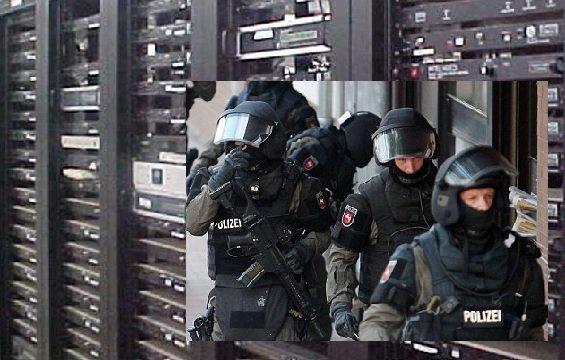 20201115米国が不正選挙サーバーを押収!民主党やソロスが関係するScytl社を襲撃・決定的証拠の入手へ