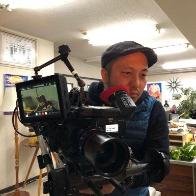 白石和彌「香港、戦前の日本と同じ。民主化を訴えるだけで逮捕」・周庭逮捕で映画監督が馬鹿丸出し