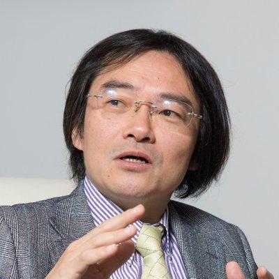 20201006掛谷英紀「日本学術会議は学者の全人代!学者の国会ではない」・菅首相「総合的、俯瞰的活動を確保」