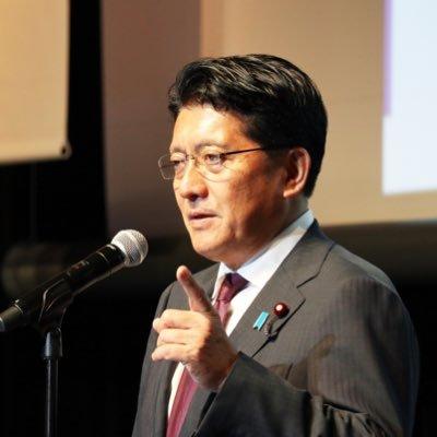 20210125平井卓也大臣「レディー・ガガさん良いですね!」との偽バイデン大統領就任式に関する言及に批判殺到