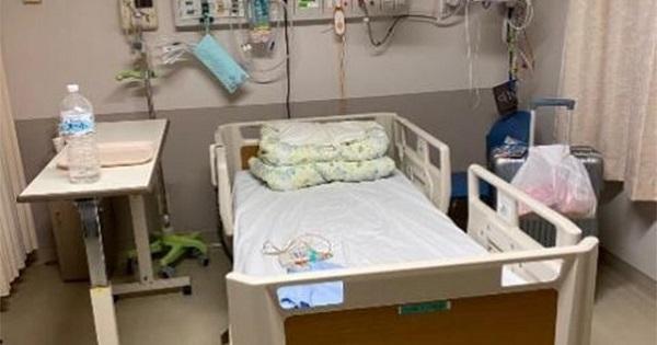 20200809武漢から来た支那人夫婦が日本でコロナ治療を受けて最も感動したこと・医療費の殆どは日本国が払った