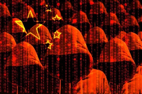 【門田隆将】祖国を「中国に売る」人たち~中国「千人計画」の脅威~