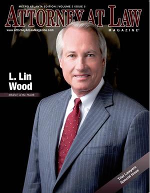 www.linwoodlaw.com L. Lin Wood