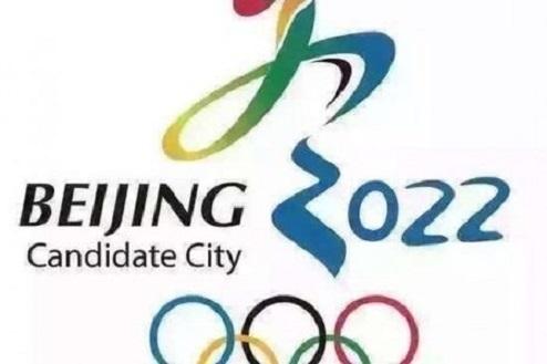20210218米国などで北京五輪拒否の動き!開催地変更やボイコット求める上下院の決議案&ポンペオ・ベルギーも