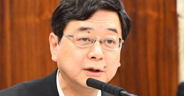 20201011松宮孝明「学者と学術会議をなめ、こけにした!この介入を押し返さないと、歯止めがきかなくなる」