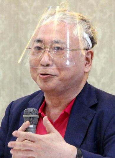 愛知県・大村知事リコール運動が大詰め 高須氏「勝利を確信」も油断なし