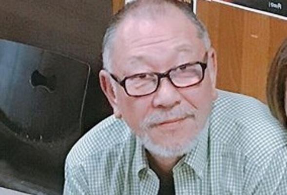 日本映画監督協会理事長の崔洋一=反日朝鮮人(現在は朝鮮籍から韓国籍に変更)