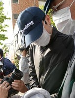 20200821有田芳生「ビザなしで北朝鮮に入国!朝鮮総連や日本政府より上!書くな」・工作員の証拠の音声データ
