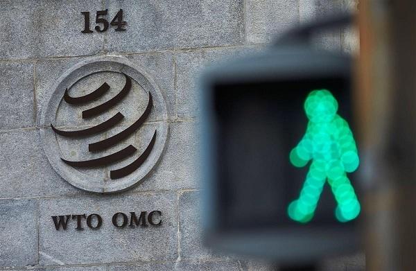 WTO提訴の韓国に米の鉄槌! 「安全保障上の利益を保護するために何が必要か判断できるのは日本だけだ」 識者「韓国に歩み寄る国はない」