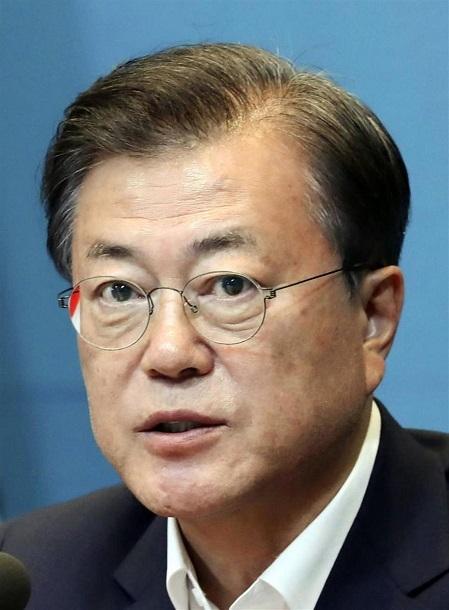 国際法違反の暴挙…韓国が日本企業資産を現金化へ 今度ばかりは韓国へ強烈な対抗策を!ドル短期資金や信用枠の制限など
