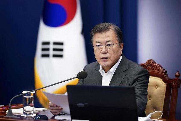 20210422韓国地裁が元慰安婦の訴え却下・一転した背景は用日!IMFが韓国政府債務5年後70%に急増と予測