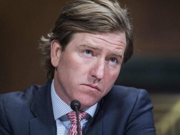 20201223サイバーセキュリティ庁長官「不正なかった」→「ドミニオンサーバはネット接続し不正」上院で証言